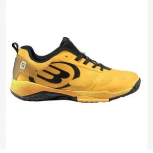zapatillas-bullpadel-hack-hybrid-21i-naranja-negro