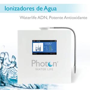 Equipos de tratamientos de Agua