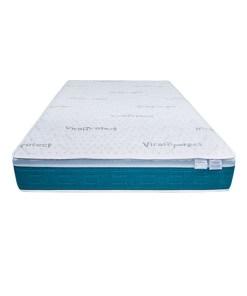 Base de descanso Photon, es un colchón de infrarrojo, recomendado para conseguir un óptimo descanso teniendo un sueño reparador.