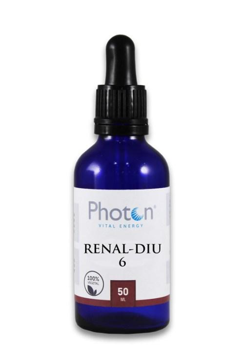 diuretico renal diu photon gotas para eliminar calculos piedras y arenilla de los riñones