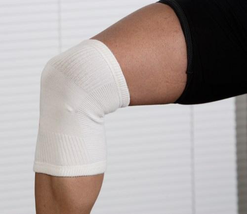 rodillera photon para diferentes sintomas de la rodilla y tratamientos post quirurgicos
