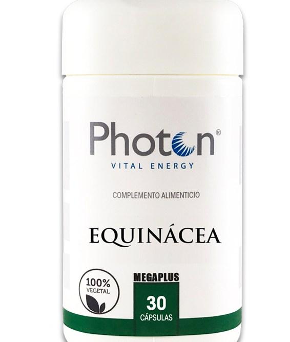 equinacea photon capsulas inmunoestinalantes