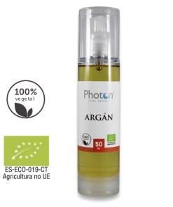 El Aceite de Argán es el mejor antioxidante de la piel, ayuda aprevenir y eliminar arrugas, cicatrices, estrías, quemaduras, etc.