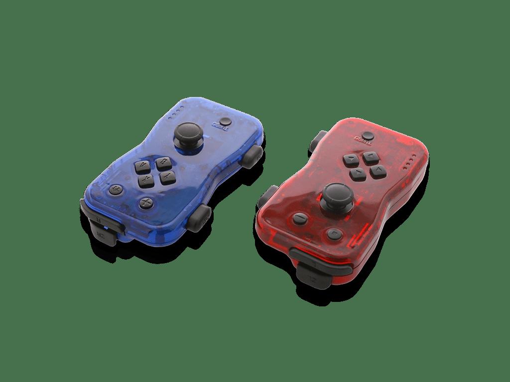 Dualies_Red_Blue_3_1024x1024