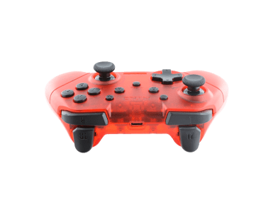 Wireless_Core_Controller_Red_5_1024x1024