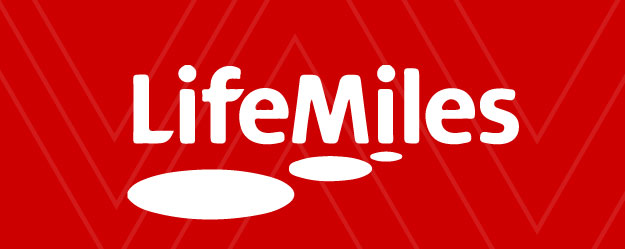 lifemiles-1.jpg