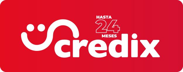 credix.png