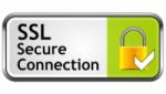 Conexion SSL