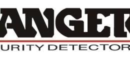 ranger detector
