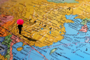 especificaciones técnicas para importar de china