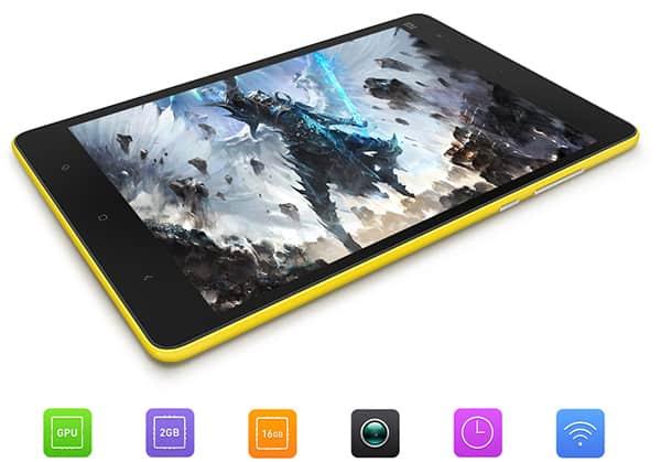 tiendasenchina.com las 10 mejores tablets