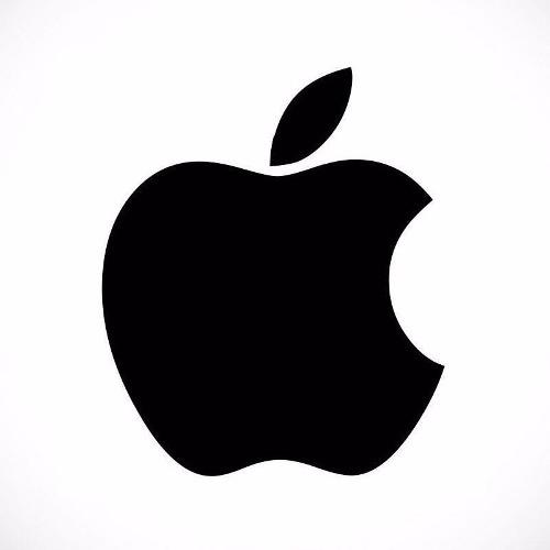 Reparar iPhone, iPad y Apple Watch de Apple