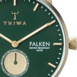1877_1c23a90828-pine-falken-brown-classic-01-17-fast112-cl010217-closeup-800×800