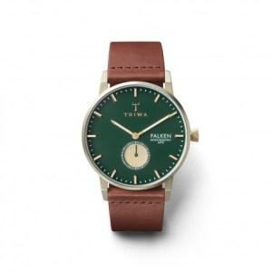 1877_9e82bea48d-pine-falken-brown-classic-01-17-fast112-cl010217-455×455