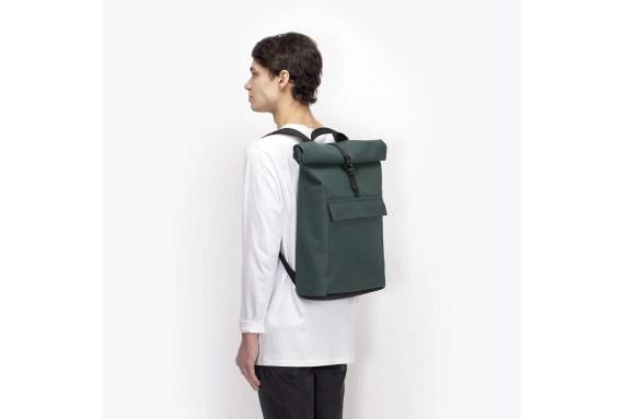 Jasper-Backpack_Lotus-Series_Forest_13_2000x