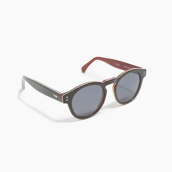Komono-Clement-Sunglasses-in-Tricolore-20170929000134