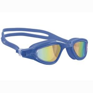 Gafas de natación 1213 OKAV