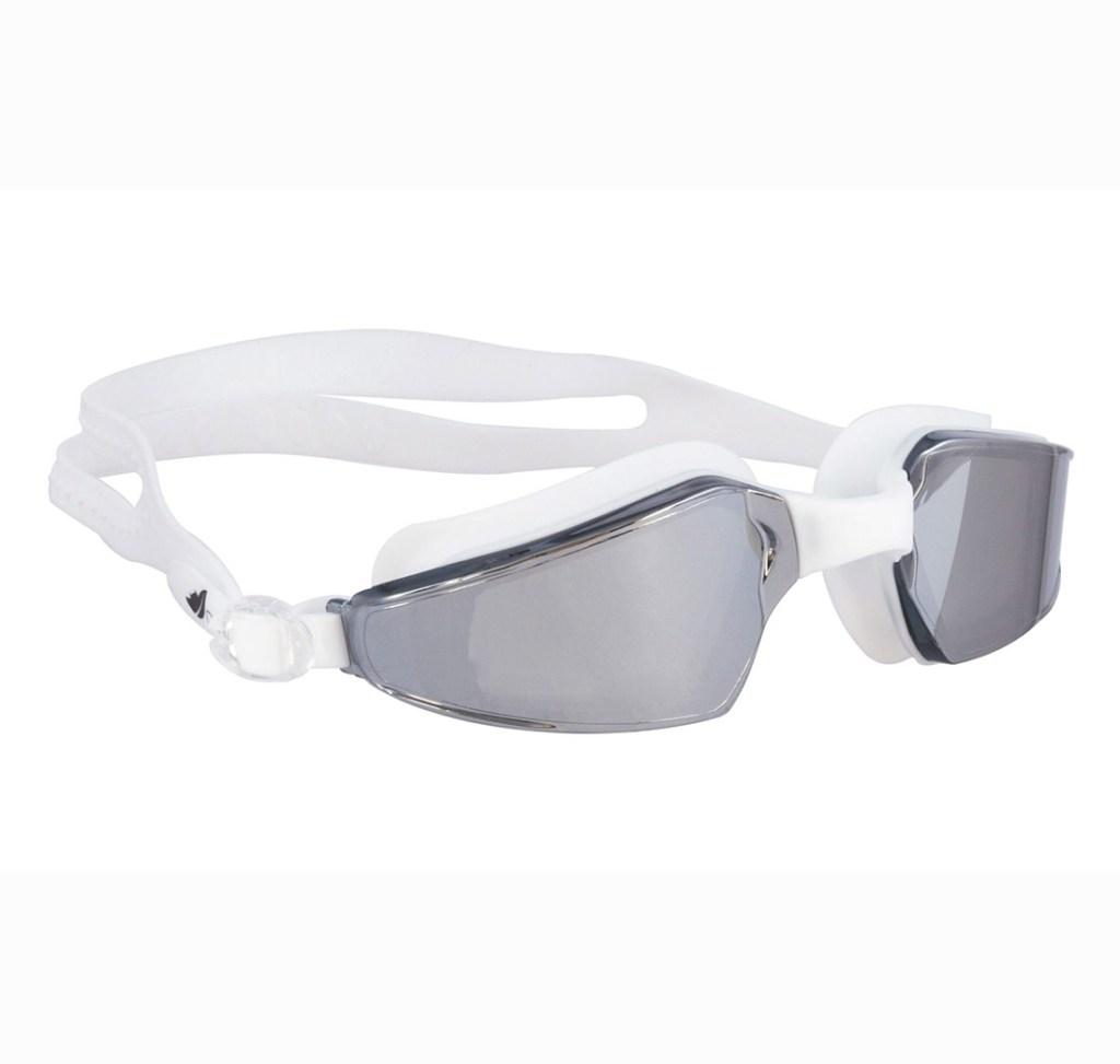 Gafas de natacion 1218 OKAV
