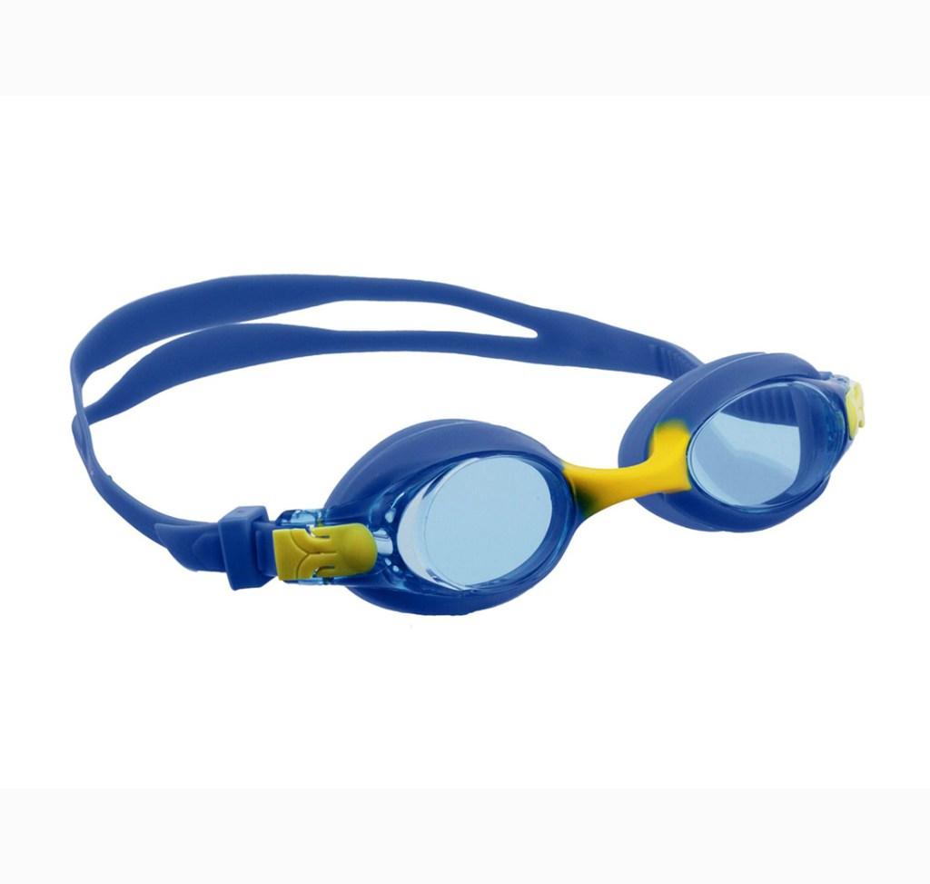 Gafas de natación infantil OKAV