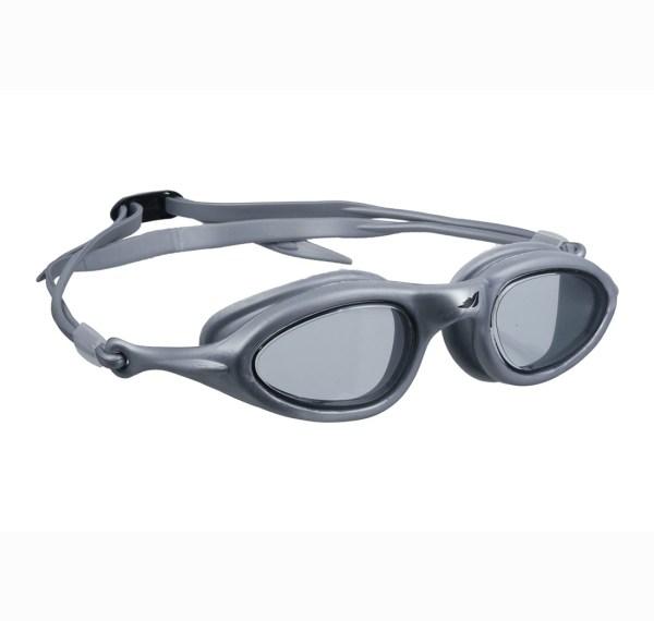 Gafas de natación 1012 OKAV