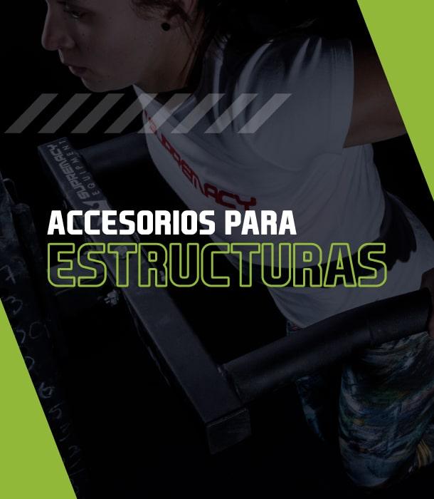 B-ACCESORIOS-ESTRUCTURAS-MOBILE-min