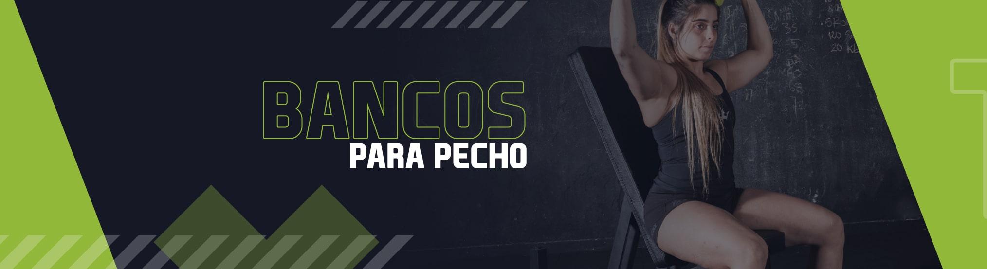 B-BANCOS-PECHO-DESK-min