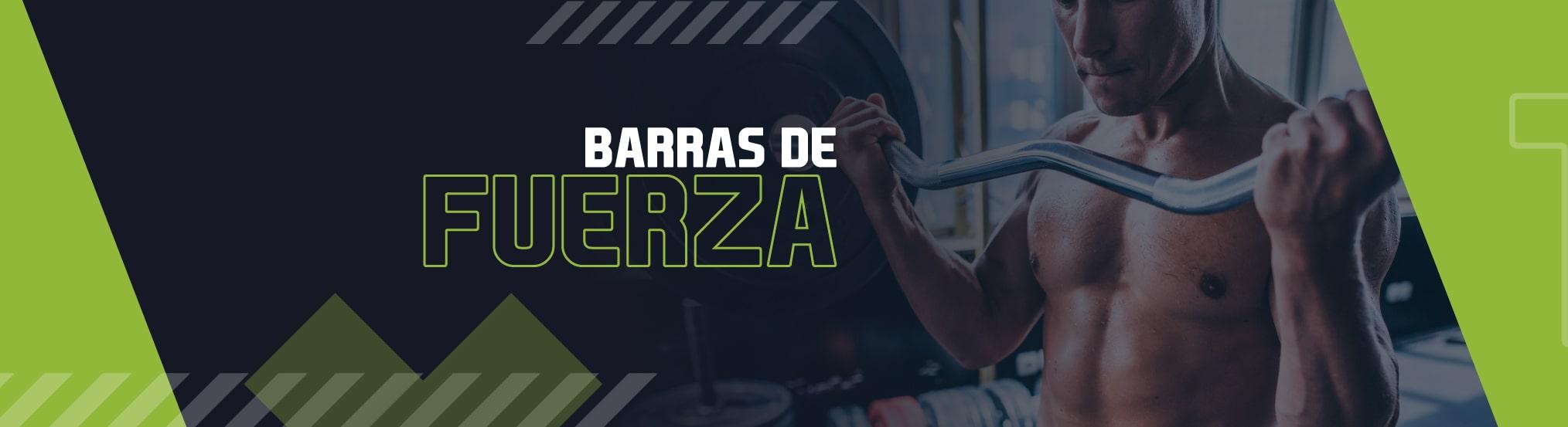 B-BARRAS-FUERZA-DESK-min