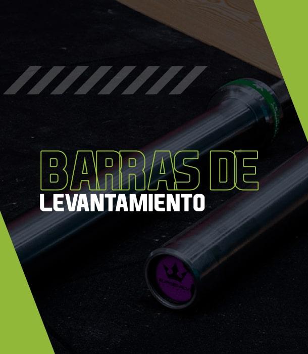 B-BARRAS-LEVANTAMIENTO-MOBILE-min