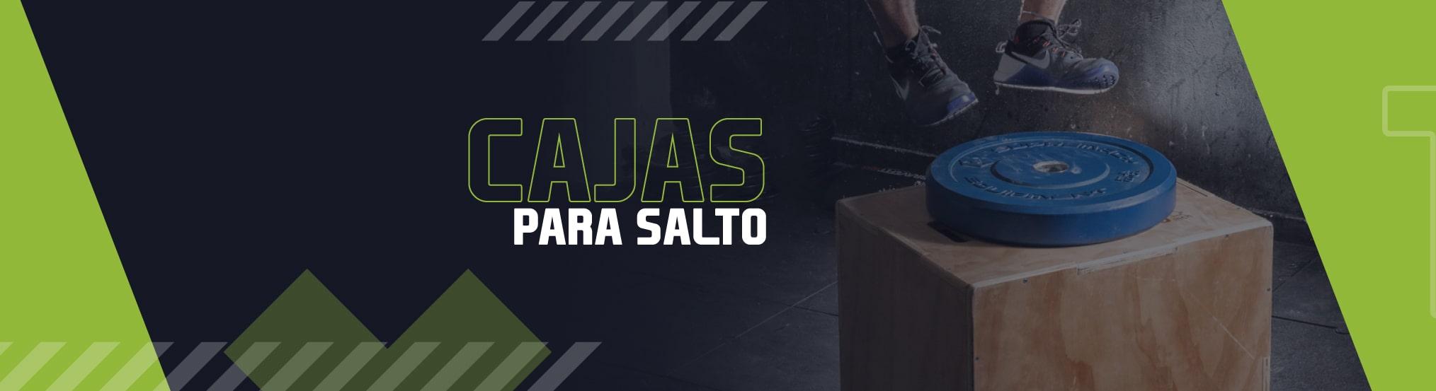 B-CAJAS-SALTO-DESK-min