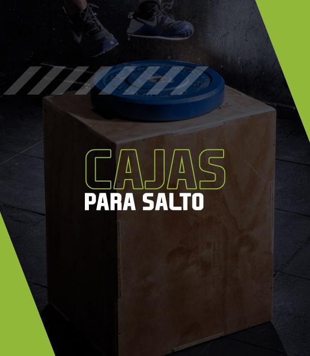 B-CAJAS-SALTO-MOBILE-min