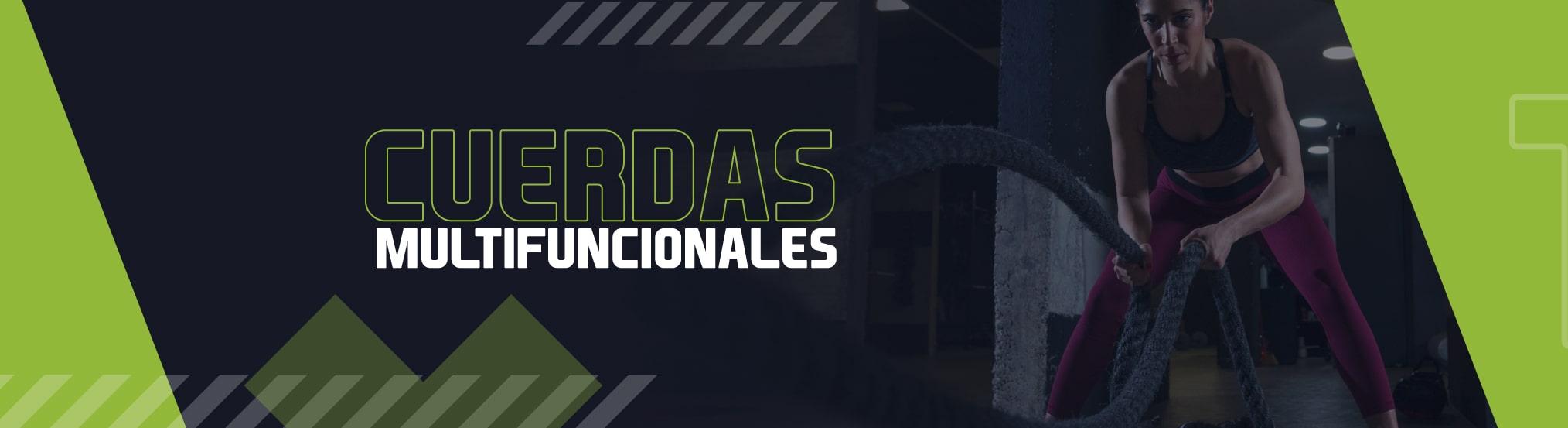 B-CUERDAS-DESK-min