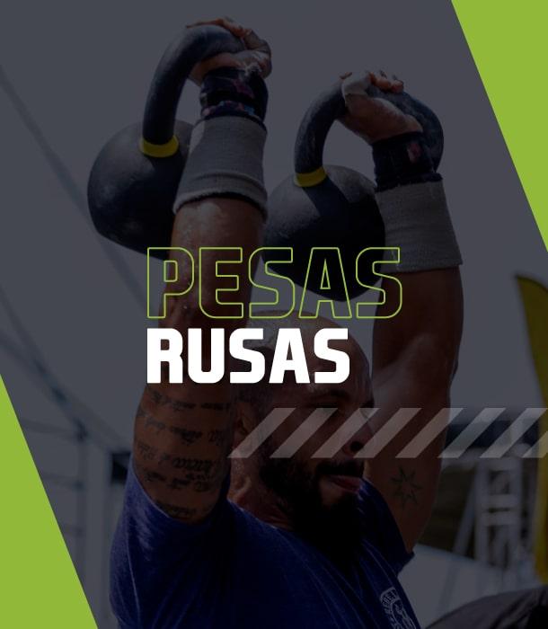 B-PESAS-RUSAS-MOBILE-min