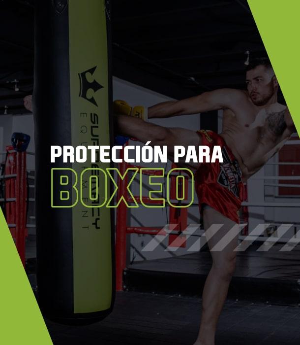 B-PROTECCION-MOBILE-min