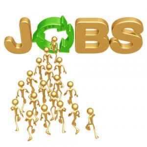 Tìm công việc ở đâu trên Internet?