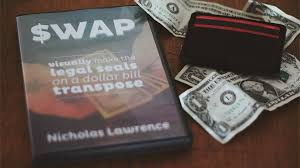 $wap by Nicholas Lawrence