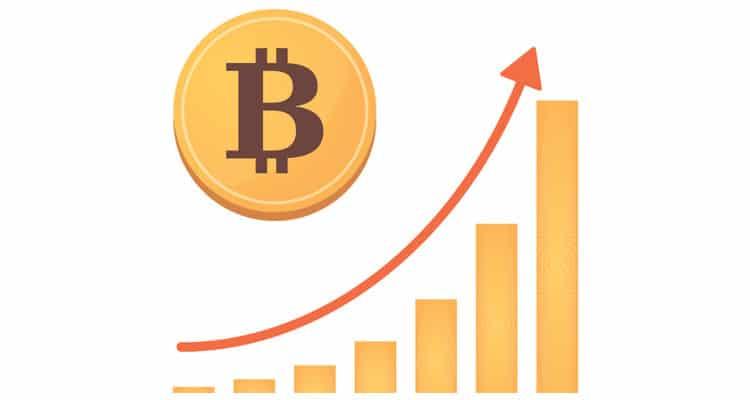 tiendientu.org-bitcoin-tang-gia-1
