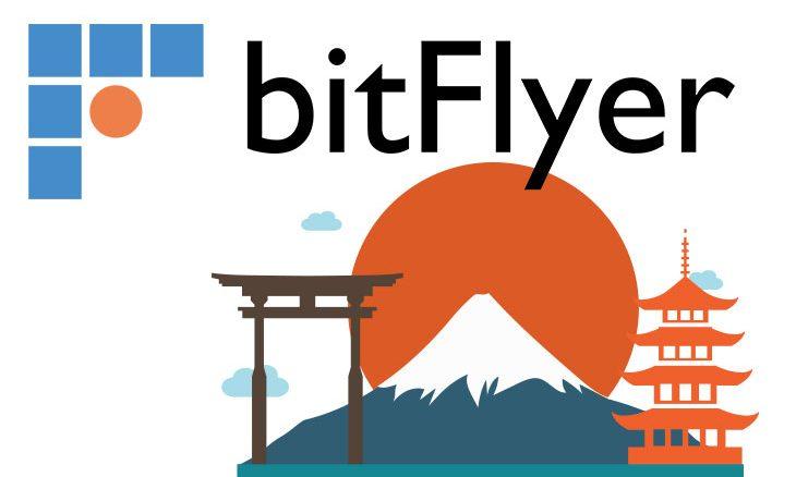 tiendientu.org-bitflyer-that-chat-an-ninh