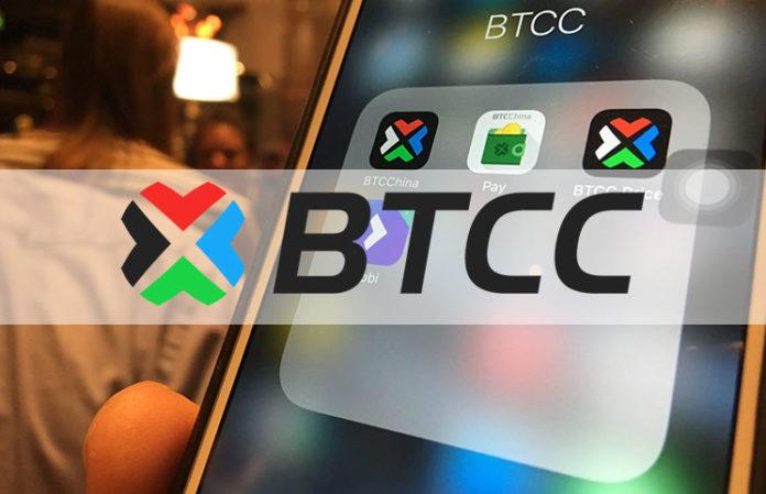 tiendientu.org-btcc