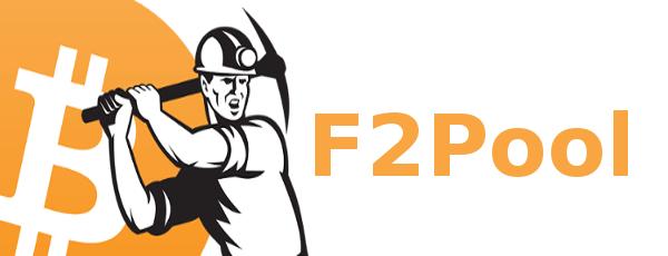 tiendientu.org-discussfish-f2pool