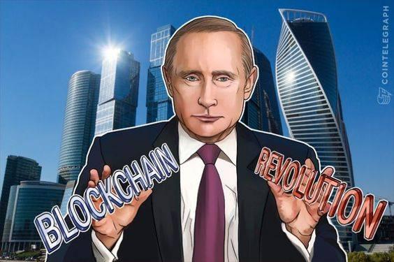 tiendientu.org-crypto-o-nga-3