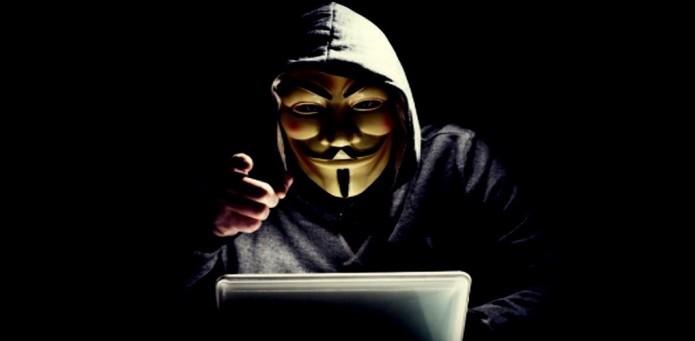 Sàn giao dịch Coincheck bị hack: Hơn 500 triệu USD không cánh mà bay!