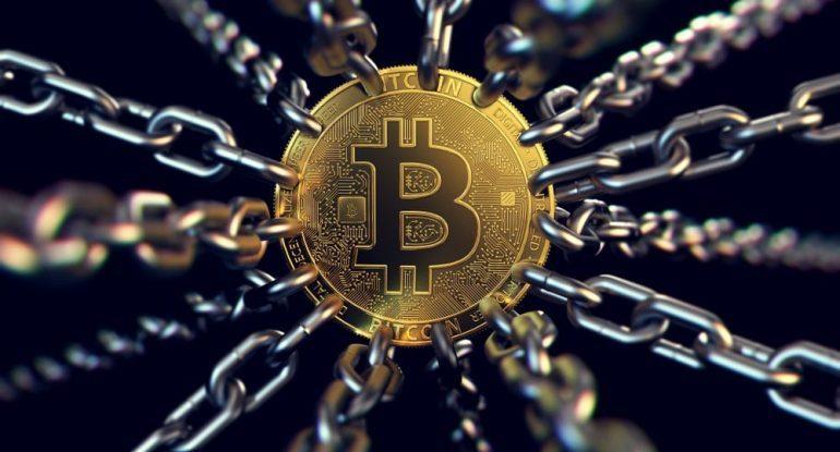 tiendientu.org-phap-ly-anh-huong-crypto-1