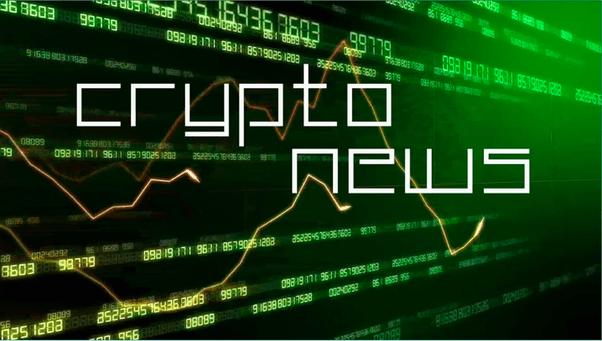 tiendientu.org-tin-tuc-bitcoin-10