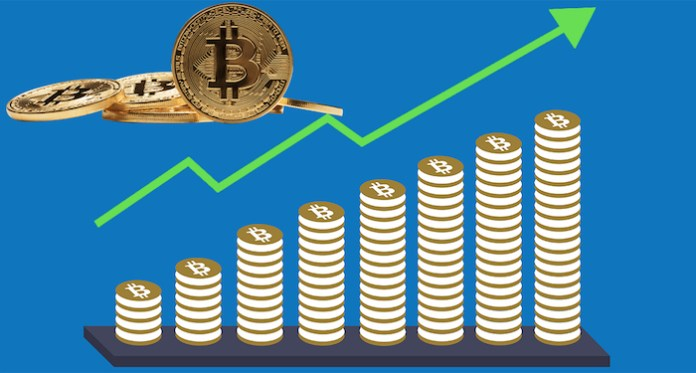 tiendientu.org-tin-tuc-bitcoin-2