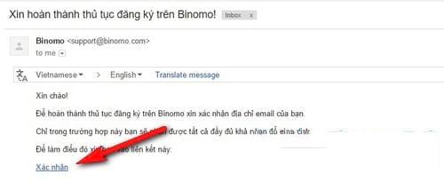 tiendientu.org-binomo-la-gi-4