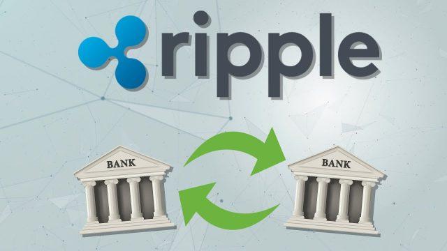 tiendientu.org-ripple-xrp-la-gi-7