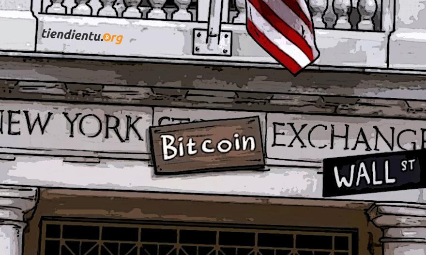 CEO sàn CBOE Ed Tilly: Thiếu ETN là lý do Phố Wall tránh xa Bitcoin