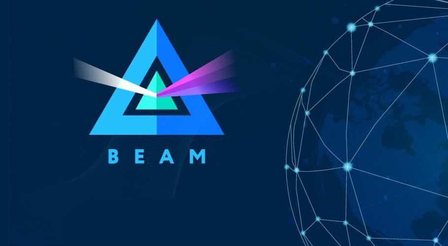 tiendientu.org-recruit-linkedin-nhat-ban-dau-tu-beam-2