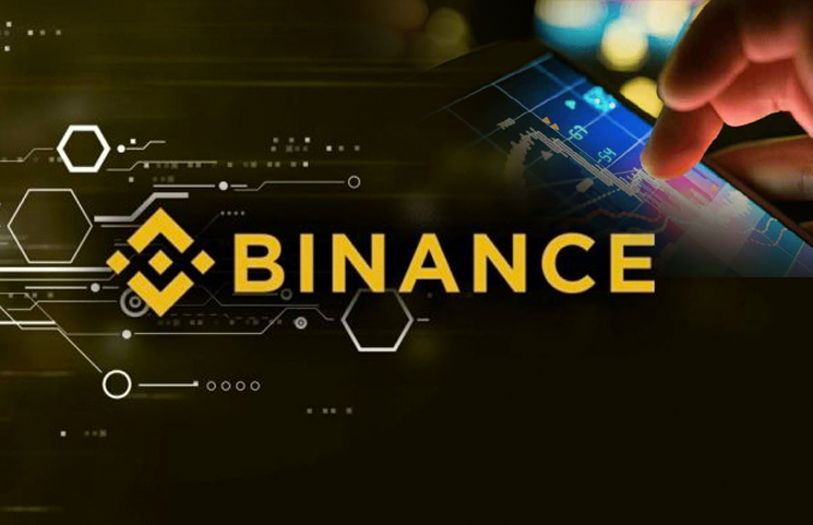 tiendientu.org-binance-thay-doi-hinh-thuc-ieo-binance-launchpad-2