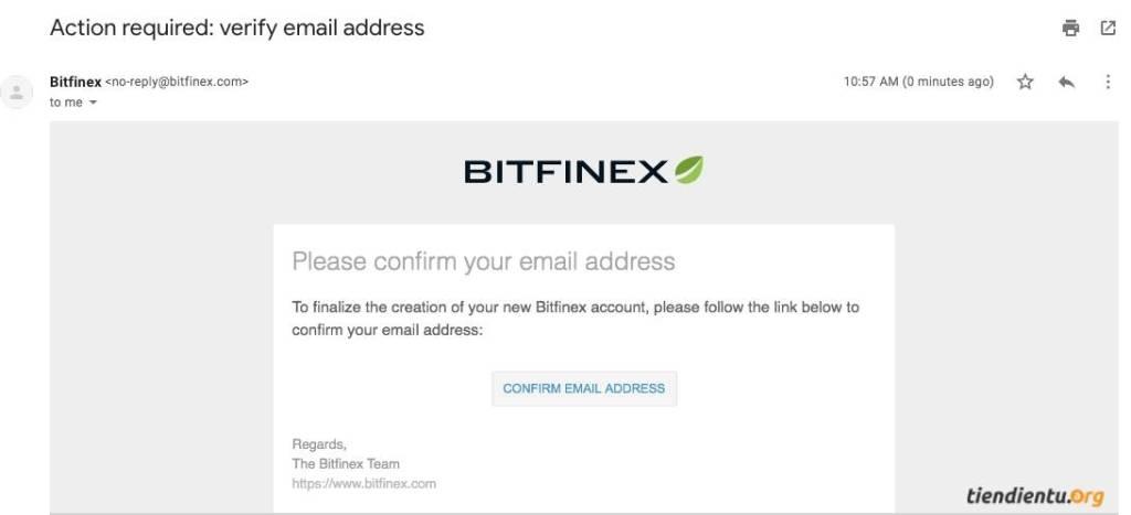 bitfinex-la-gi-dang-ki-tai-khoan